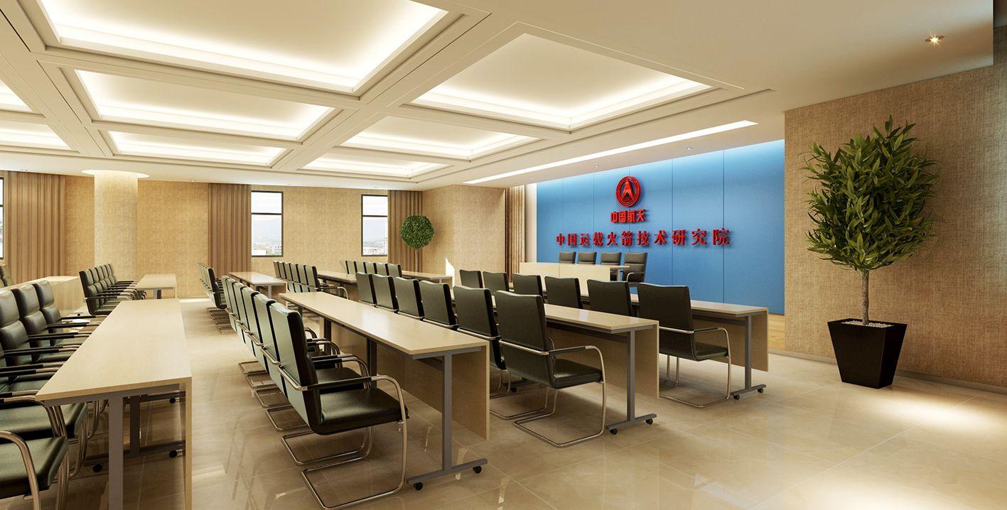 中国航天-运取火箭技技術研究院-1