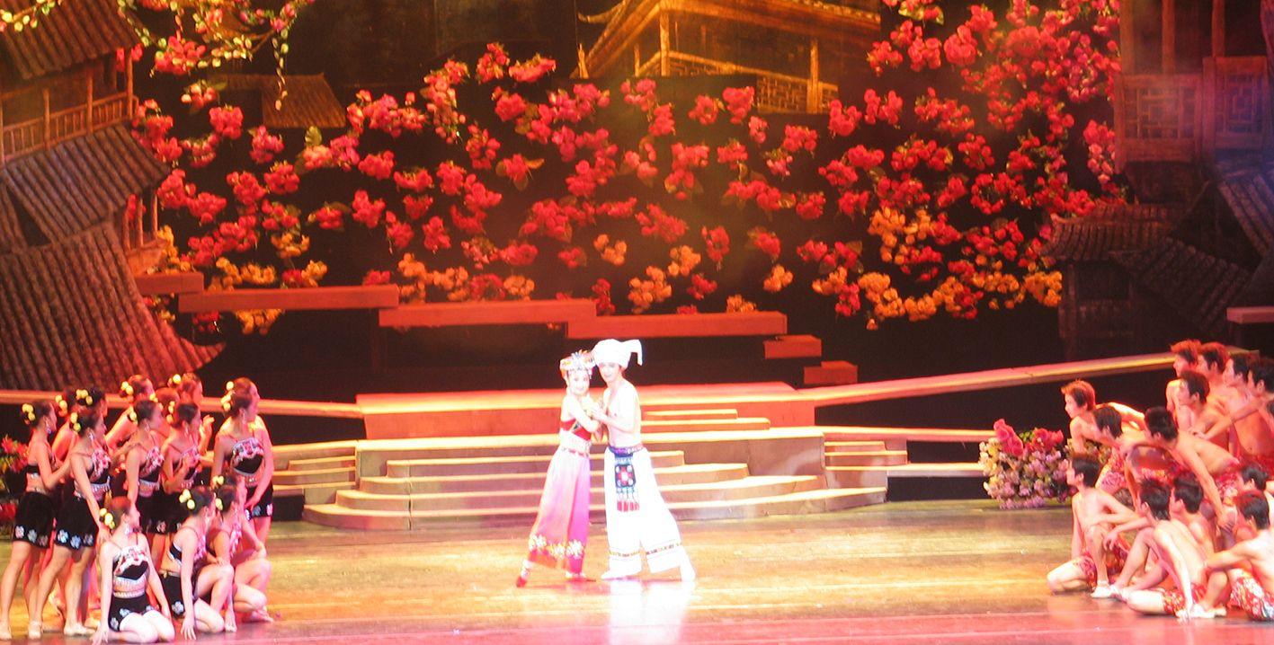 Hunan Böyük Teatrı