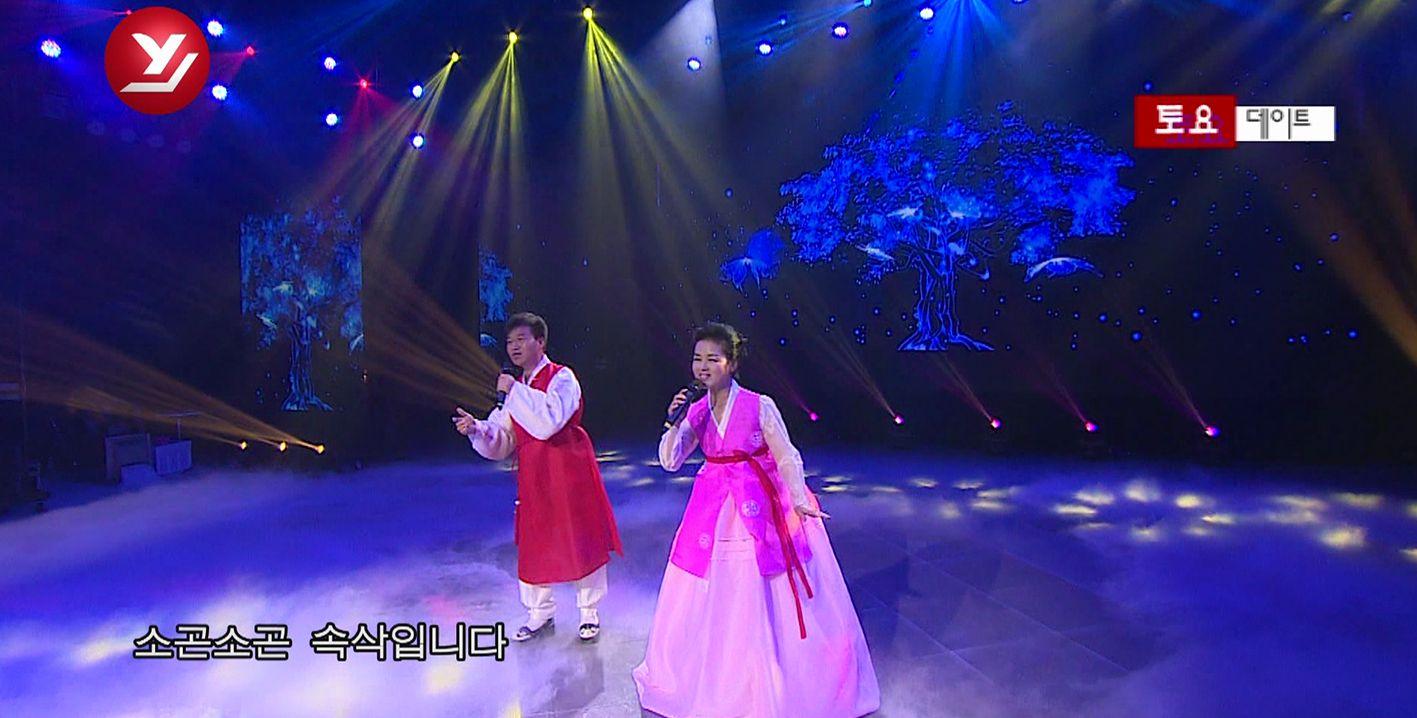 延吉广播电视台-1