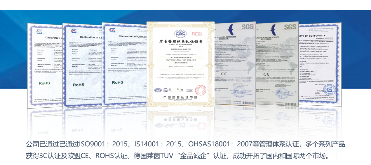 Congratulations! MHG Obtained One More European Patent