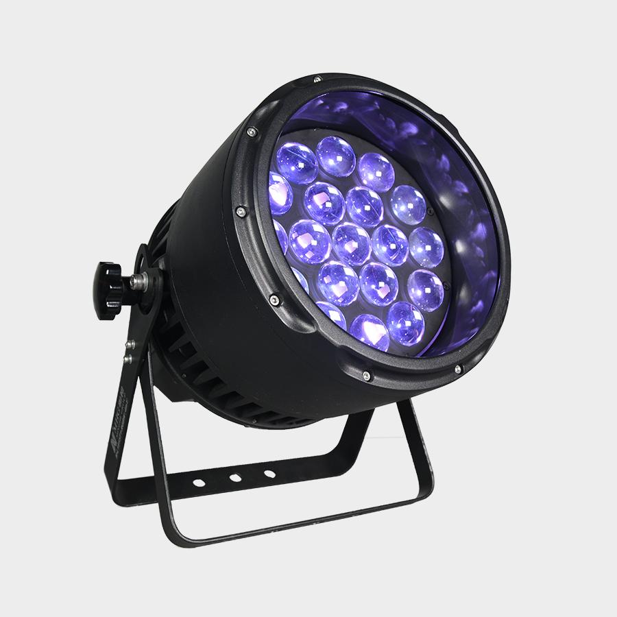 M-L1915T1 RGBW 4 في 1