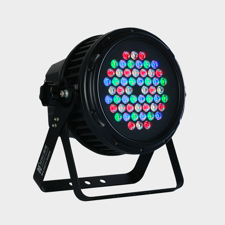 M-L162T1-RGBW