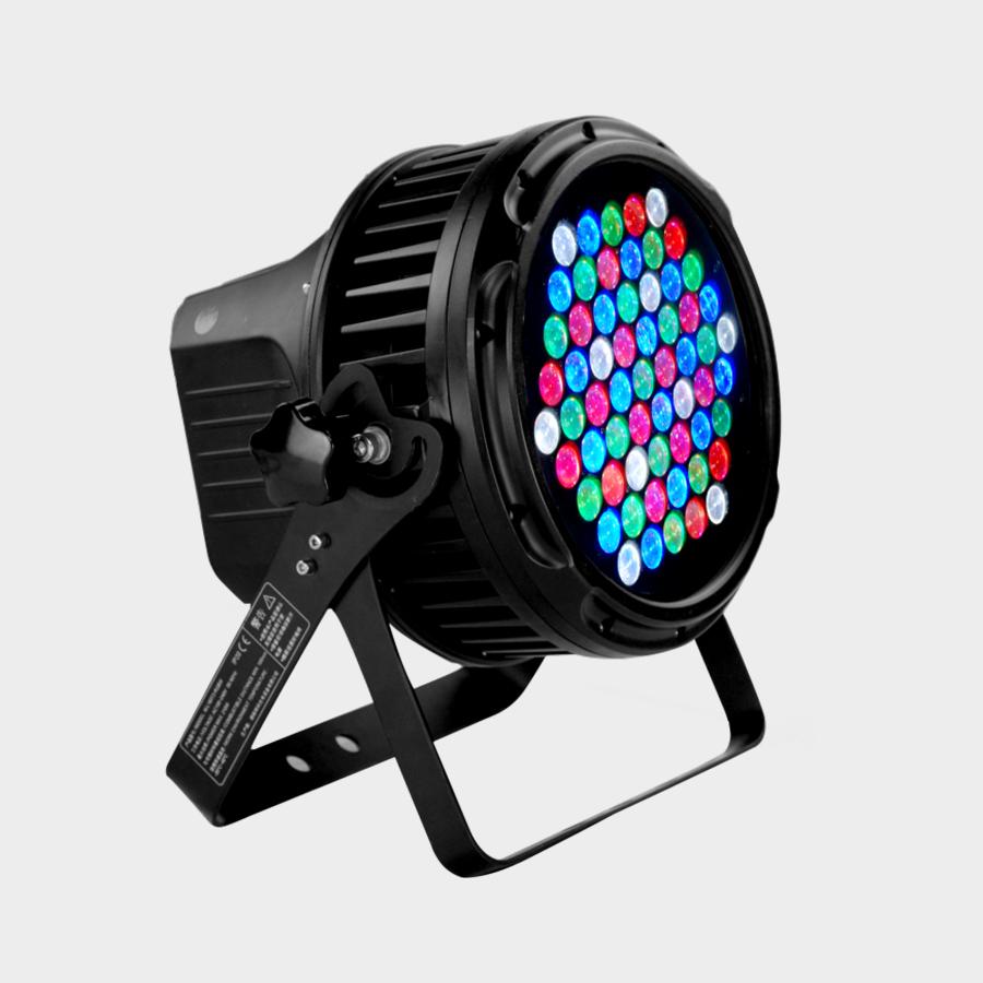 M-L183T1-RGBW