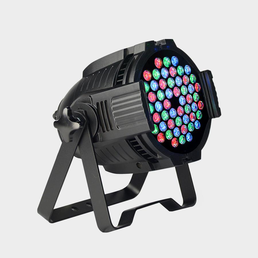 M-L162T2-RGBW
