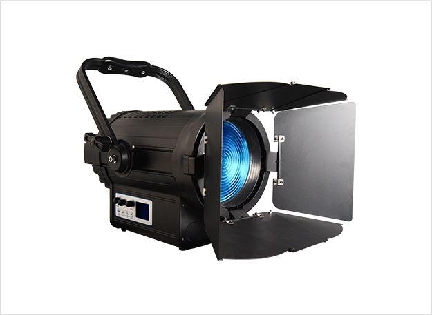 LEDシアター&スタジオライト